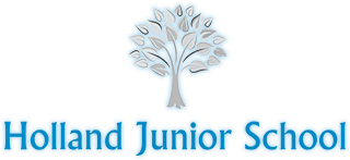 Holland Junior School